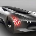2016_BMW_Next100_Concept_132