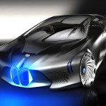2016_BMW_Next100_Concept_136