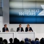 2016_BMW_Next100_Concept_164