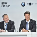 2016_BMW_Next100_Concept_166