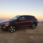 2016_Hyundai_Tucson_Limited_005