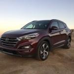 2016_Hyundai_Tucson_Limited_008