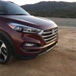 2016_Hyundai_Tucson_Limited_023