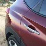 2016_Hyundai_Tucson_Limited_024