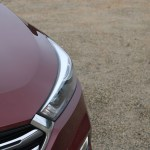 2016_Hyundai_Tucson_Limited_061