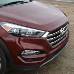 2016_Hyundai_Tucson_Limited_064