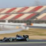 2016_Mercedes-AMG-Petronas_F1_001