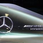 2016_Mercedes-AMG-Petronas_F1_012