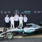 2016_Mercedes-AMG-Petronas_F1_013