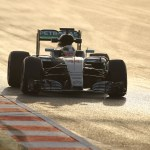 2016_Mercedes-AMG-Petronas_F1_018