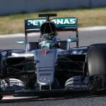 2016_Mercedes-AMG-Petronas_F1_022