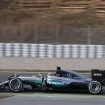 2016_Mercedes-AMG-Petronas_F1_025