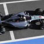 2016_Mercedes-AMG-Petronas_F1_027