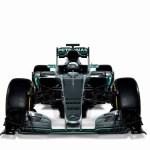 2016_Mercedes-AMG-Petronas_F1_028