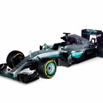 2016_Mercedes-AMG-Petronas_F1_029