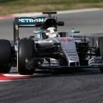2016_Mercedes-AMG-Petronas_F1_031