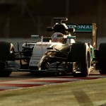 2016_Mercedes-AMG-Petronas_F1_034