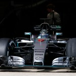 2016_Mercedes-AMG-Petronas_F1_044