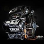 2016_Mercedes-AMG-Petronas_F1_047