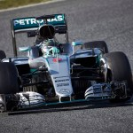 2016_Mercedes-AMG-Petronas_F1_052