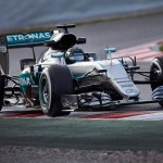 2016_Mercedes-AMG-Petronas_F1_055