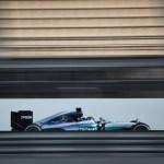 2016_Mercedes-AMG-Petronas_F1_056