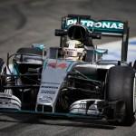2016_Mercedes-AMG-Petronas_F1_057
