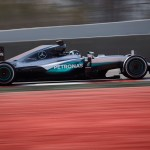 2016_Mercedes-AMG-Petronas_F1_058