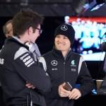 2016_Mercedes-AMG-Petronas_F1_060