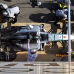 2016_Mercedes-AMG-Petronas_F1_063