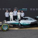 2016_Mercedes-AMG-Petronas_F1_065