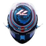 2016_Williams_Martini_Racing_001