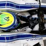 2016_Williams_Martini_Racing_007