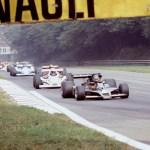 1978 Italian Grand Prix