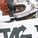 1981 Canadian Grand Prix