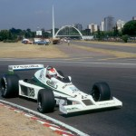 1979 Argentinian Grand Prix