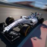 2016_Williams_Martini_Racing_047