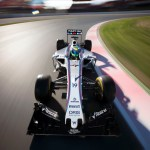 2016_Williams_Martini_Racing_048