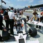 1978 British Grand Prix