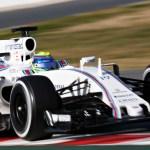 2016_Williams_Martini_Racing_059