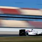 2016_Williams_Martini_Racing_063