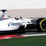 2016_Williams_Martini_Racing_067