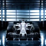 2016_Williams_Martini_Racing_073