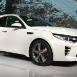 Kia_Optima_IMG_2097_opt