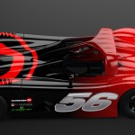 Red-Black.401