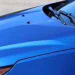 2016_Chevrolet_Volt_082