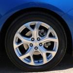 2016_Chevrolet_Volt_108
