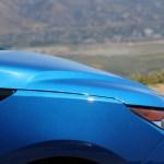 2016_Chevrolet_Volt_109