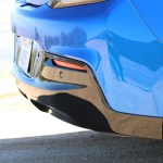 2016_Chevrolet_Volt_111