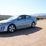 2016_Kia_Optima_Eco-Hybrid_002